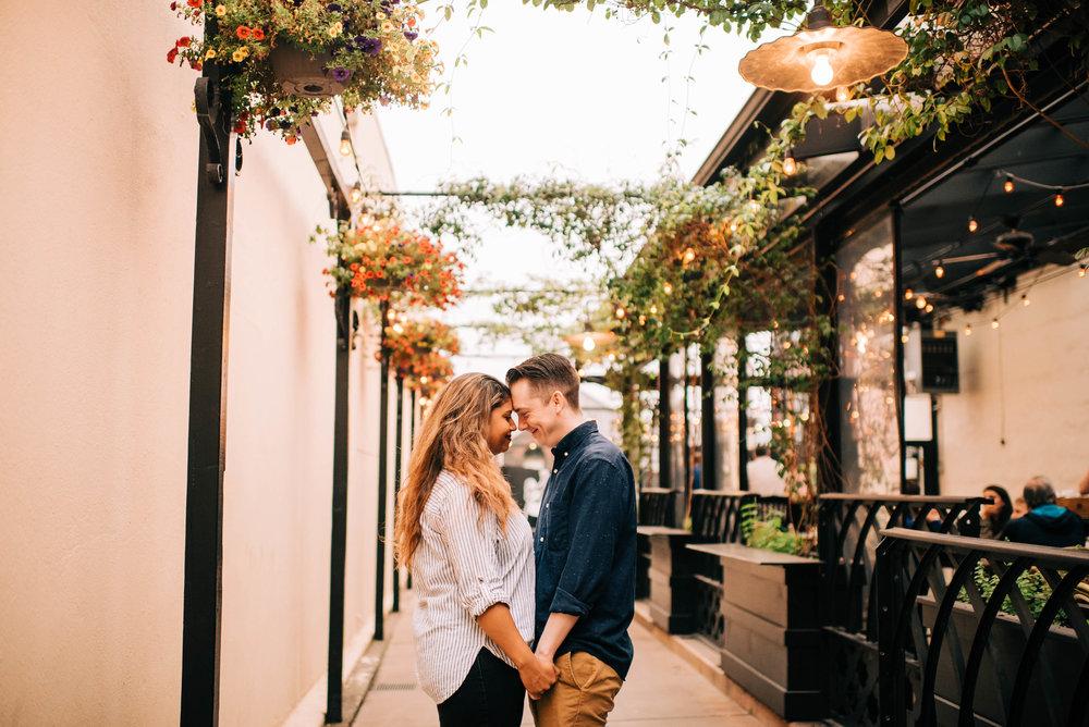 san francisco oakland bay area california sf atlanta georgia seattle washington pnw nontraditional wedding photographer -343.jpg