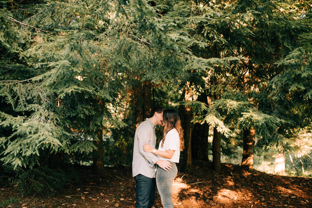 san francisco oakland bay area california sf atlanta georgia camp wes anderson moonrise kingdom inspired canoe engagement nontraditional wedding photographer -18.jpg