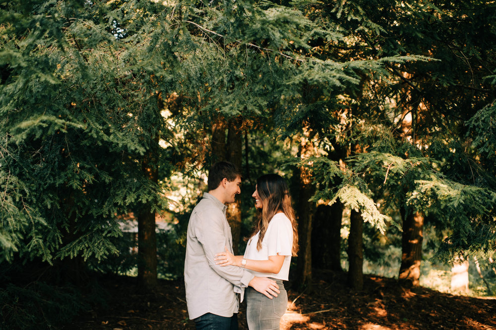 san francisco oakland bay area california sf atlanta georgia camp wes anderson moonrise kingdom inspired canoe engagement nontraditional wedding photographer -17.jpg