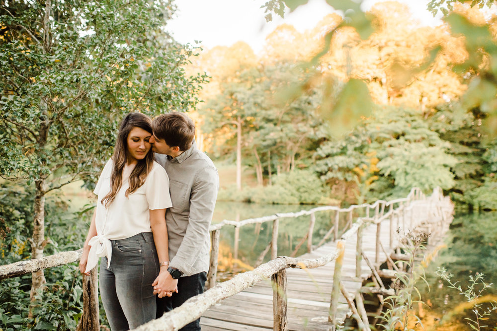 san francisco oakland bay area california sf atlanta georgia camp wes anderson moonrise kingdom inspired canoe engagement nontraditional wedding photographer -292.jpg