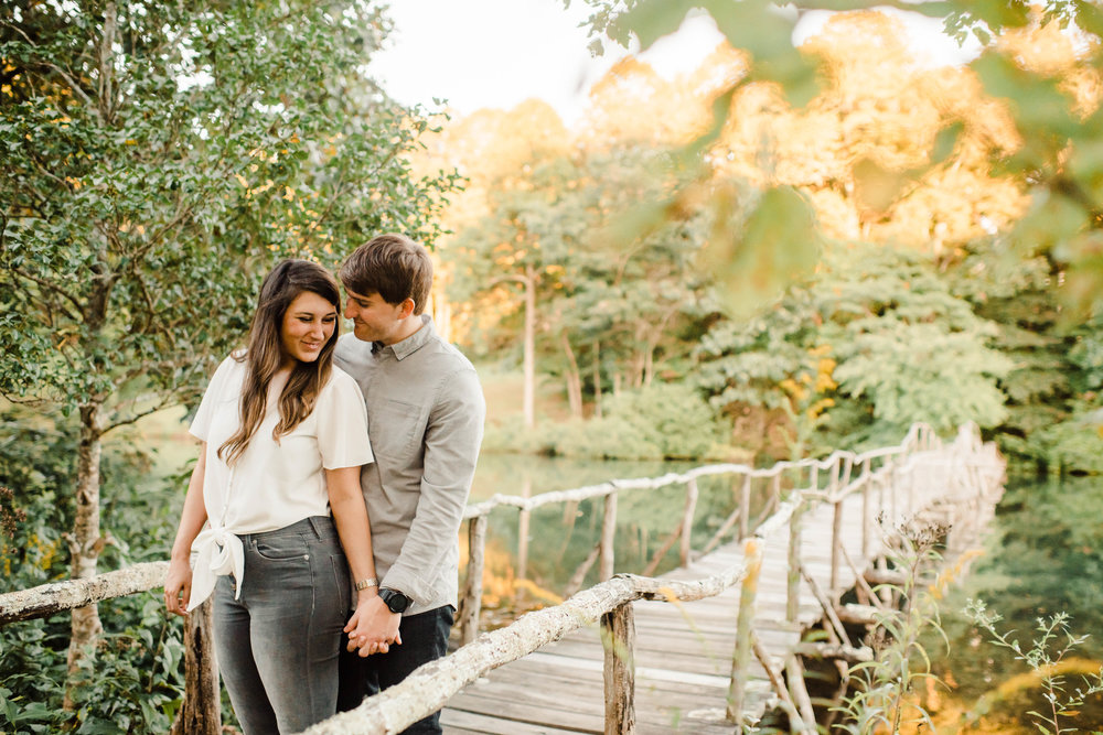 san francisco oakland bay area california sf atlanta georgia camp wes anderson moonrise kingdom inspired canoe engagement nontraditional wedding photographer -291.jpg