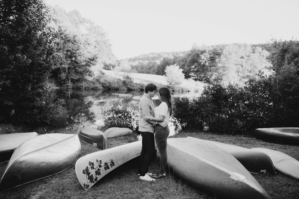 san francisco oakland bay area california sf atlanta georgia camp wes anderson moonrise kingdom inspired canoe engagement nontraditional wedding photographer -265.jpg