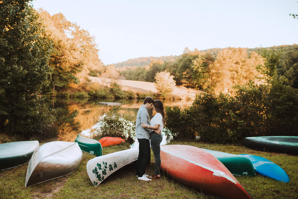 san francisco oakland bay area california sf atlanta georgia camp wes anderson moonrise kingdom inspired canoe engagement nontraditional wedding photographer -257.jpg