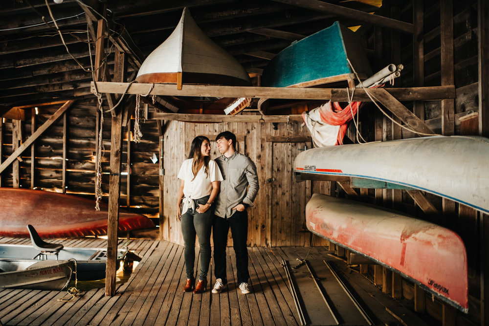san francisco oakland bay area california sf atlanta georgia camp wes anderson moonrise kingdom inspired canoe engagement nontraditional wedding photographer -164.jpg
