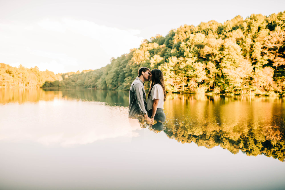 san francisco oakland bay area california sf atlanta georgia camp wes anderson moonrise kingdom inspired canoe engagement nontraditional wedding photographer -211.jpg