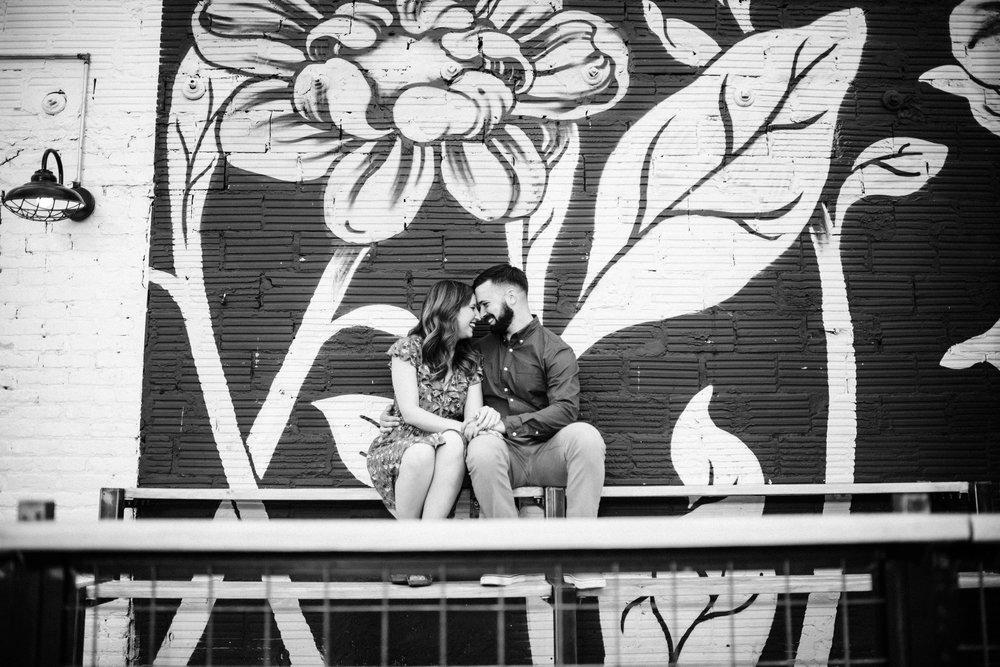 san francisco oakland bay area california sf atlanta georgia majestic diner ponce eastside beltline jackson street bridge atlanta skyline weloveatl engagement nontraditional wedding photographer -168.jpg