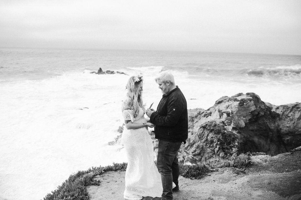 san francisco oakland bay area california sf yosemite big sur vow renewal nontraditional wedding photographer -88.jpg