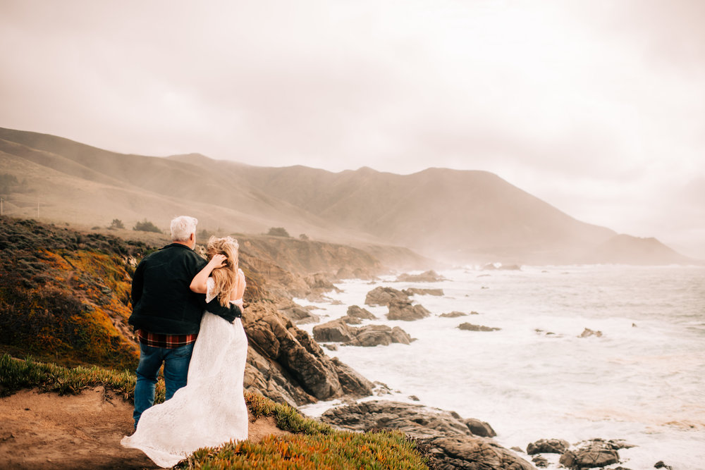 san francisco oakland bay area california sf yosemite big sur vow renewal nontraditional wedding photographer -126.jpg