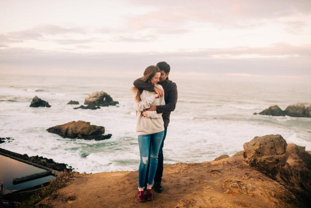 san francisco oakland bay area california sf yosemite sutro baths lands end sf  nontraditional wedding photographer -93.jpg