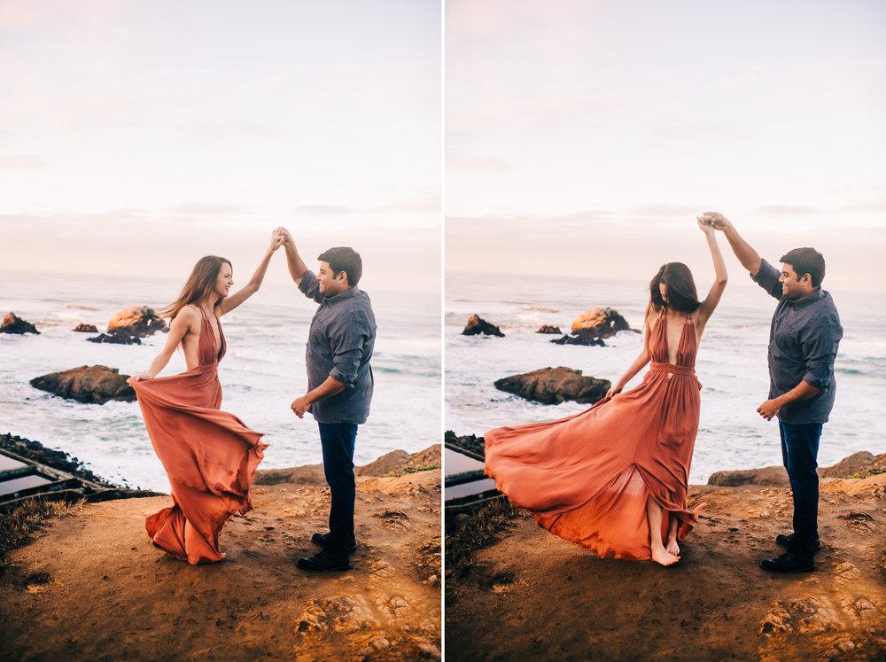 san francisco oakland bay area california sf yosemite sutro baths lands end sf  nontraditional wedding photographer -113.jpg