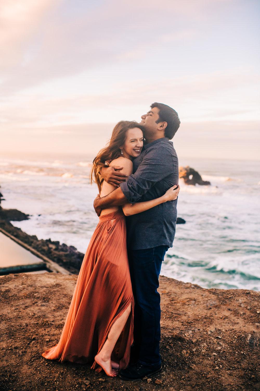 san francisco oakland bay area california sf yosemite sutro baths lands end sf  nontraditional wedding photographer -183.jpg