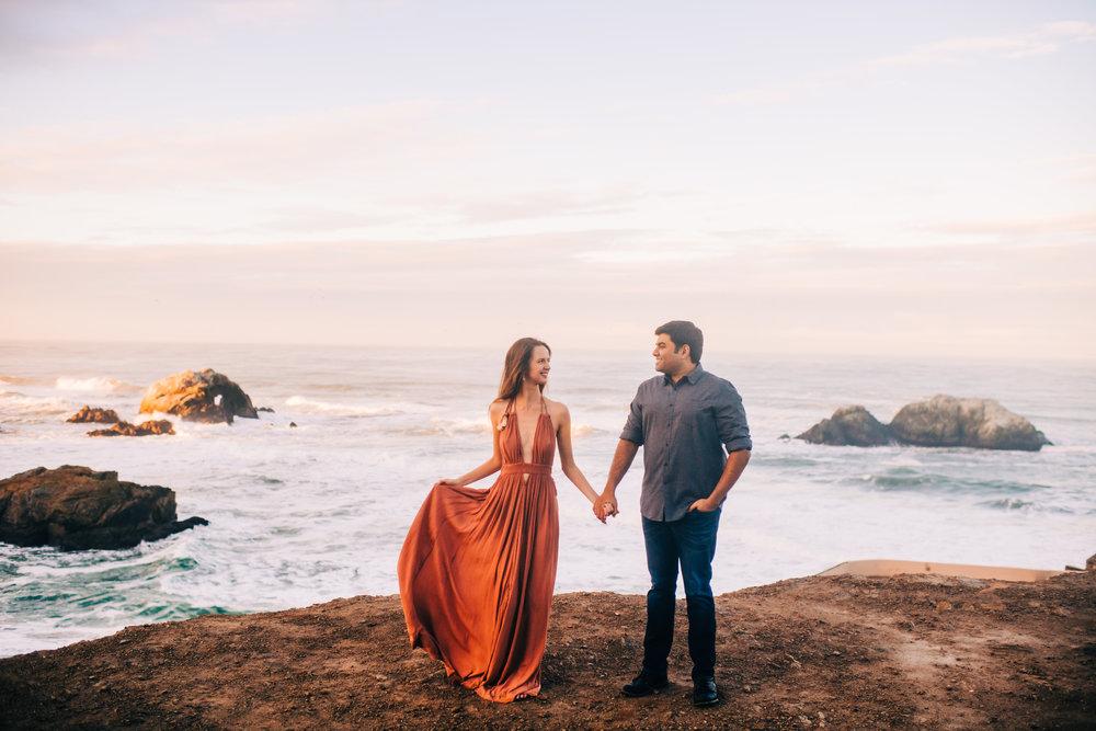 san francisco oakland bay area california sf yosemite sutro baths lands end sf  nontraditional wedding photographer -192.jpg