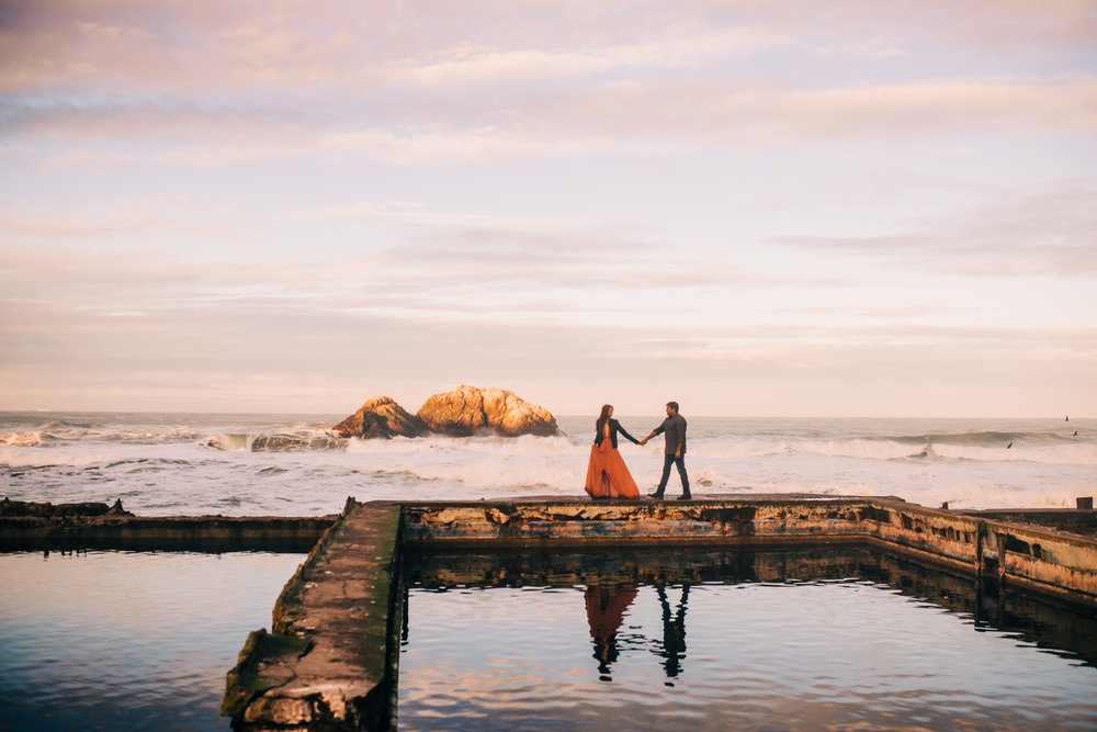 san francisco oakland bay area california sf yosemite sutro baths lands end sf  nontraditional wedding photographer -209.jpg