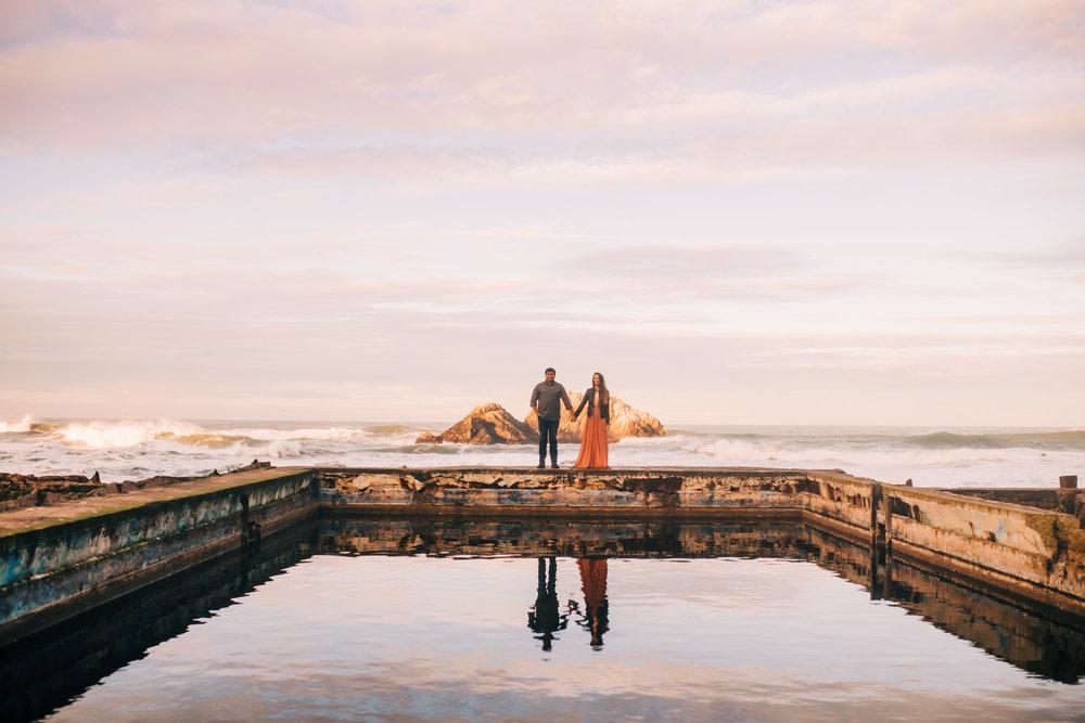 san francisco oakland bay area california sf yosemite sutro baths lands end sf  nontraditional wedding photographer -221.jpg