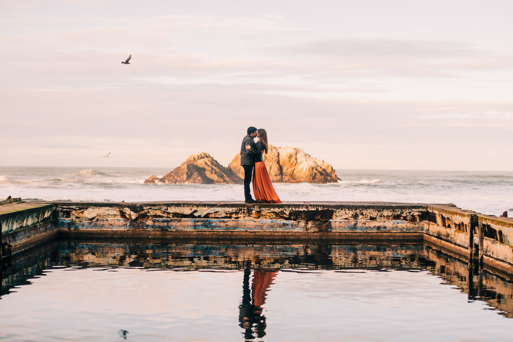san francisco oakland bay area california sf yosemite sutro baths lands end sf  nontraditional wedding photographer -239.jpg