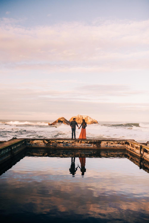 san francisco oakland bay area california sf yosemite sutro baths lands end sf  nontraditional wedding photographer -228.jpg