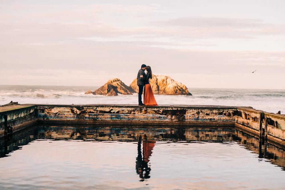 san francisco oakland bay area california sf yosemite sutro baths lands end sf  nontraditional wedding photographer -242.jpg