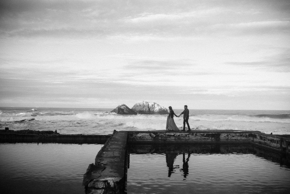 san francisco oakland bay area california sf yosemite sutro baths lands end sf  nontraditional wedding photographer -212.jpg