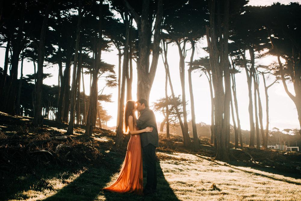 san francisco oakland bay area california sf yosemite sutro baths lands end sf  nontraditional wedding photographer -277.jpg