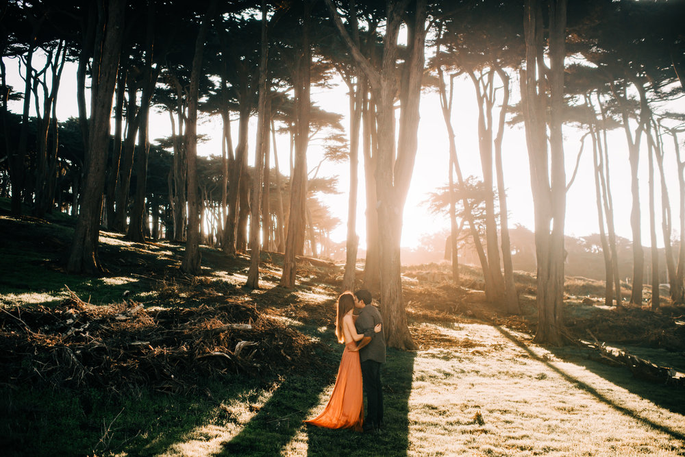 san francisco oakland bay area california sf yosemite sutro baths lands end sf  nontraditional wedding photographer -285.jpg