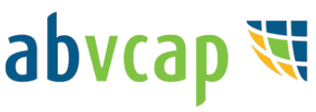 ABVCAP copy.jpg