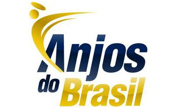 Anjos do Brasil.jpeg