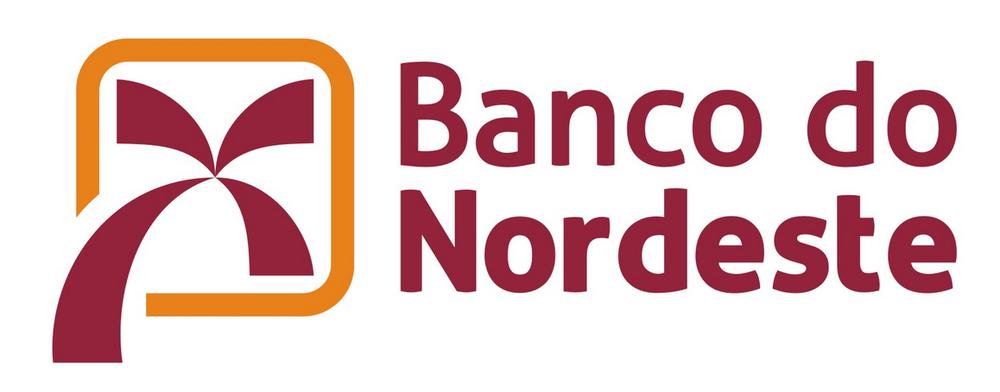 BNB.jpg