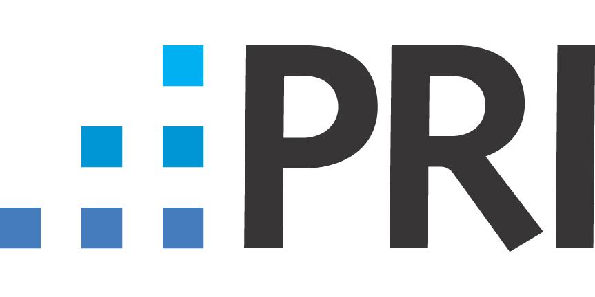 PRI copy.jpg
