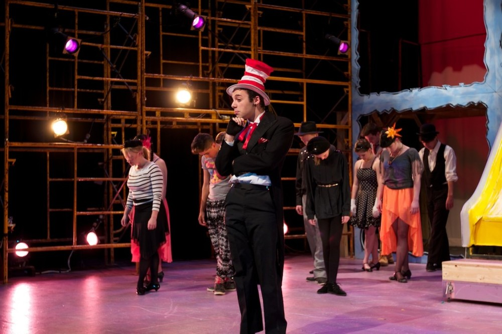 Seussical Web Promo 1-1024x682.jpeg