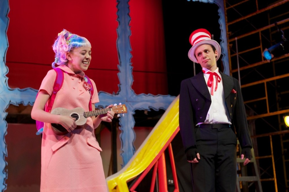 Seussical Web Promo 9-1024x682.jpeg