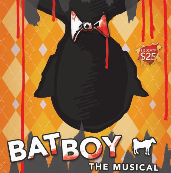 Bat Boy Thumb.png