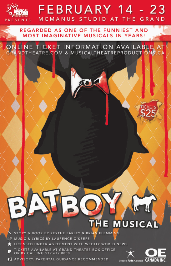 Bat Boy Poster.jpeg
