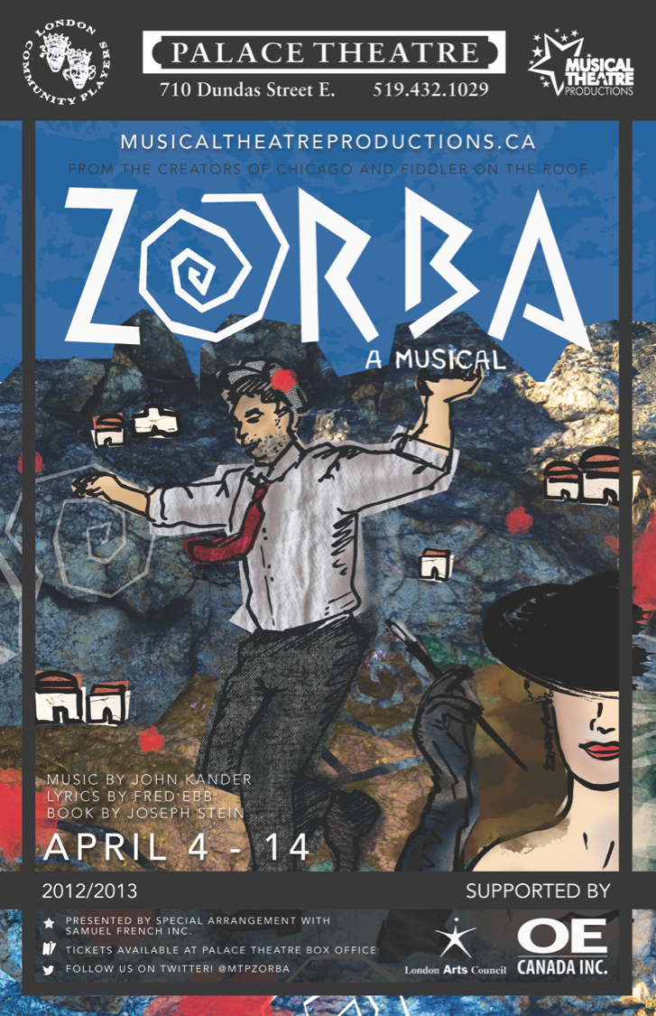 final-zorba-poster.png