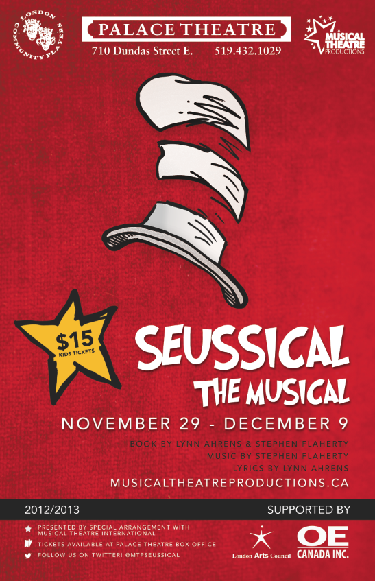 Poster_Seussical_Final.png