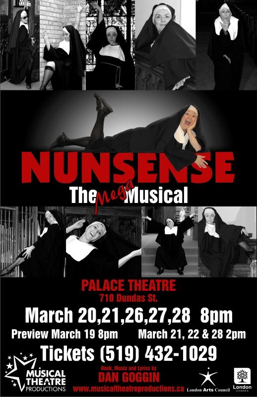 nunsense.poster.mtp.jpg