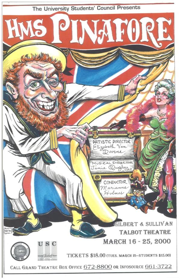 pinafore.2000.poster.jpg