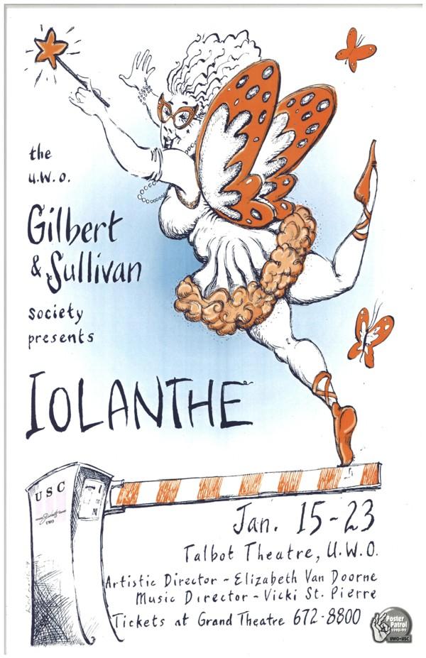 iolanthe.1999.poster.jpg