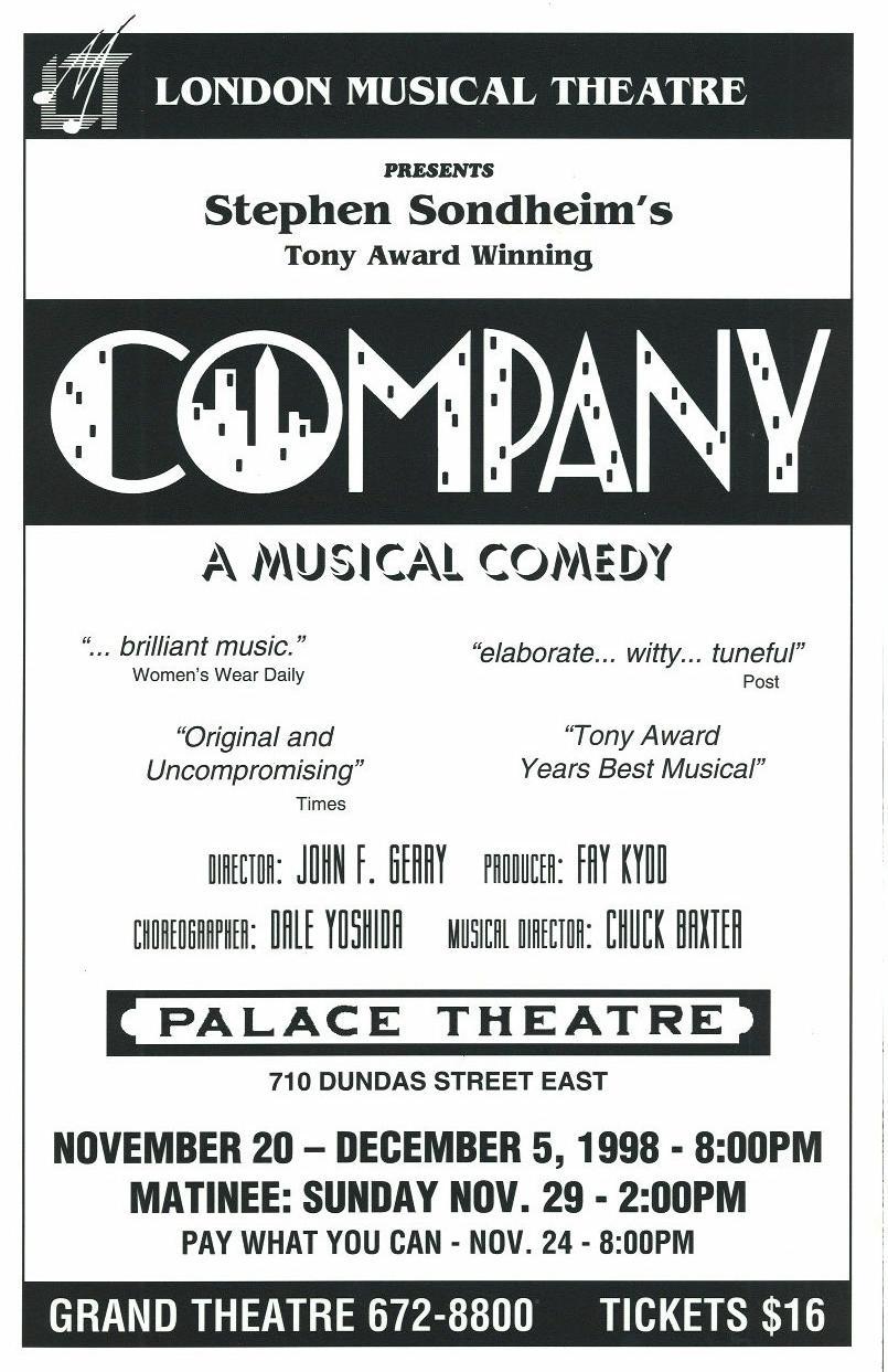 Company.Poster.jpg