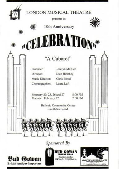 celebration.poster.jpg