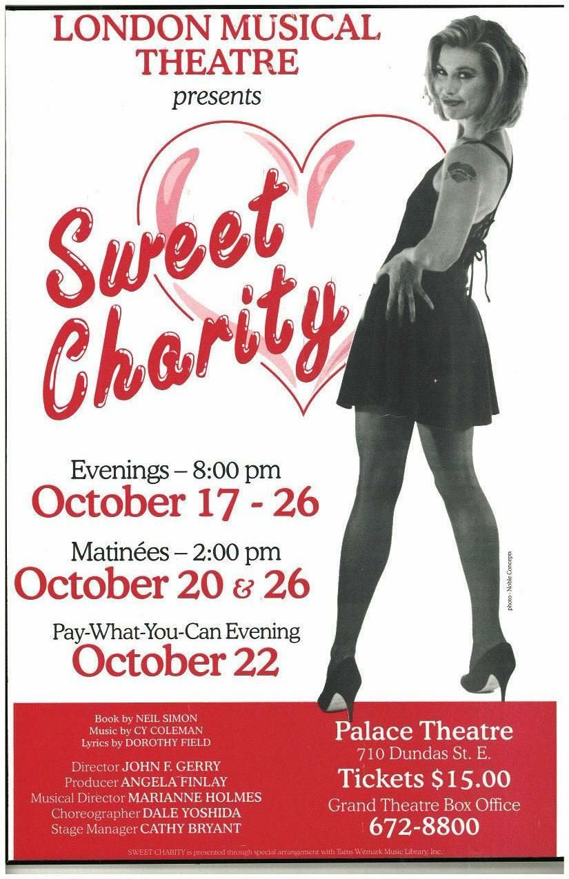 Sweet Charity.Poster.jpg