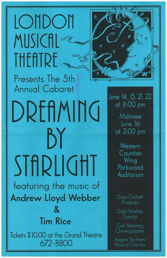 dreamingstarlight.small.poster.jpg