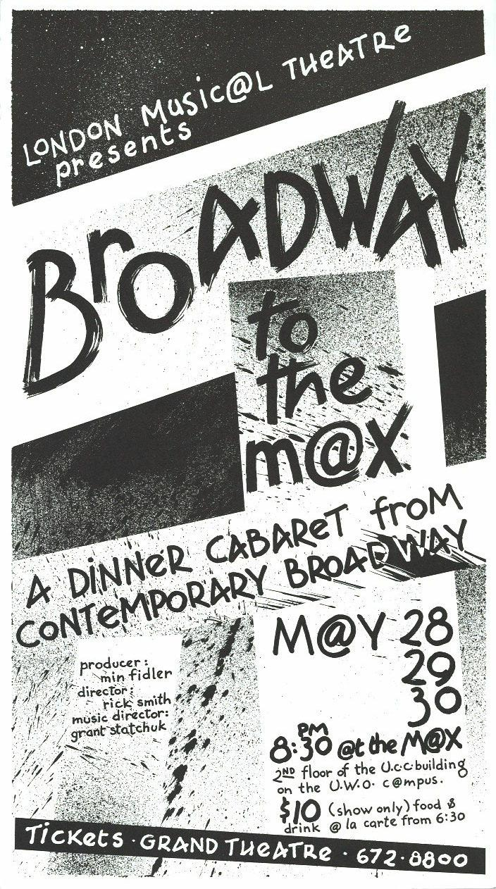 Broadway To Max.Poster.jpg