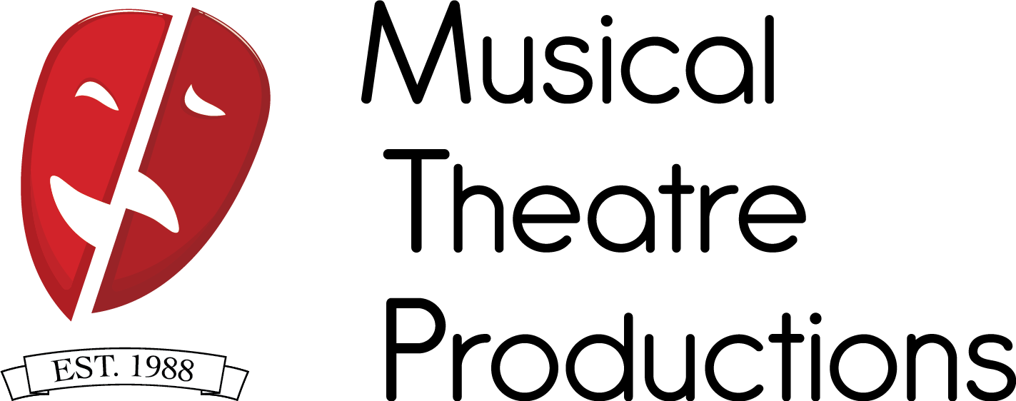 Musical Theatre Productions | London, Ontario