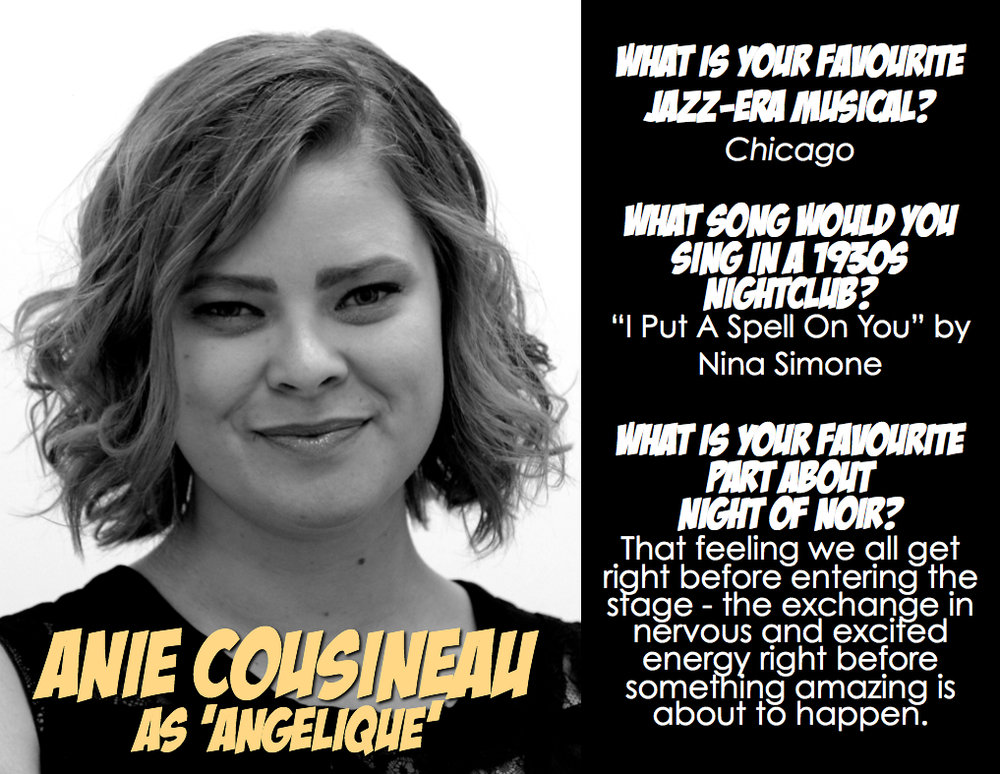 Anie Cousineau.png
