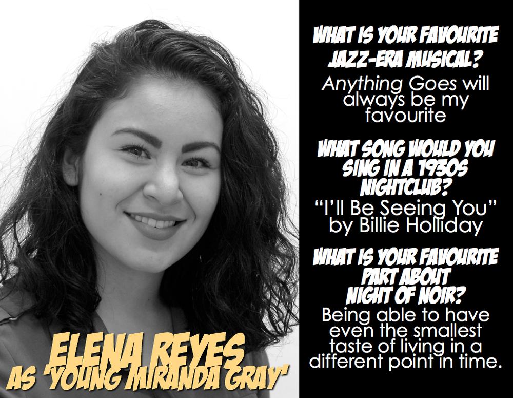 Elene Reyes.png
