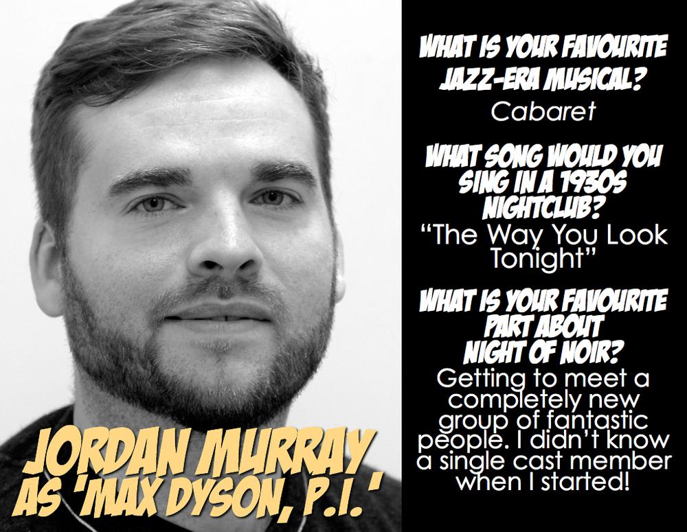 Jordan Murray.png