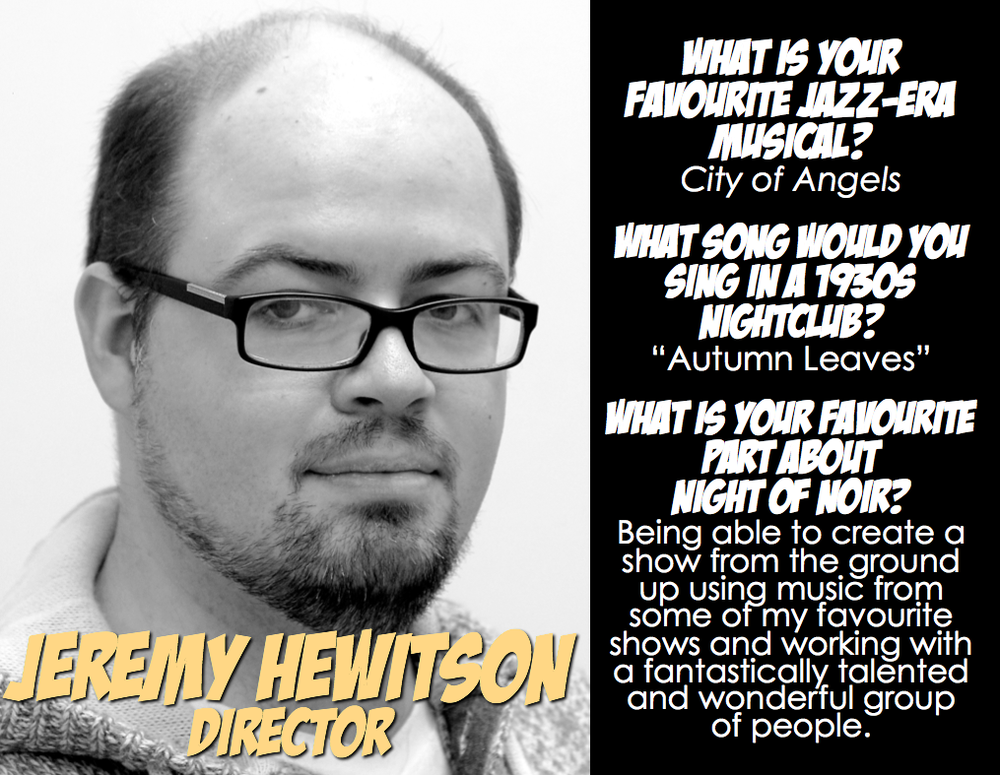 Jeremy Hewitson.png