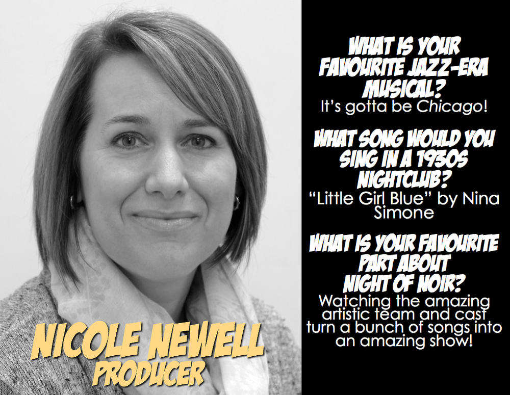 Nicole Newell.png