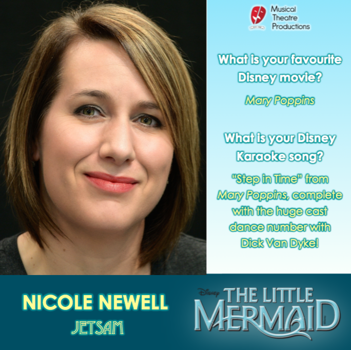 Newell Nicole.png