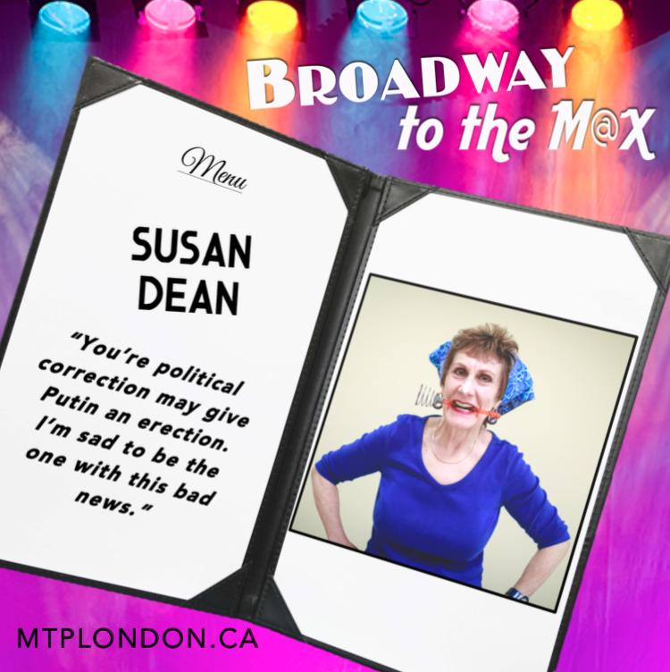 Dean, Susan.png